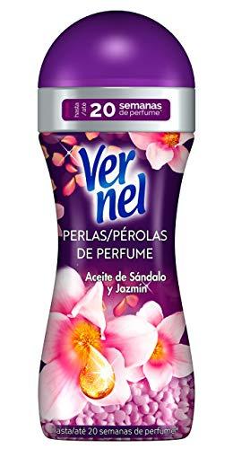 Vernel Perlas de Perfume - 230 g