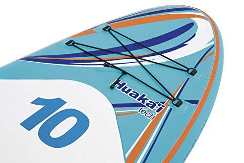 Bestway Hydro-Force HuaKa'i Tech - 11