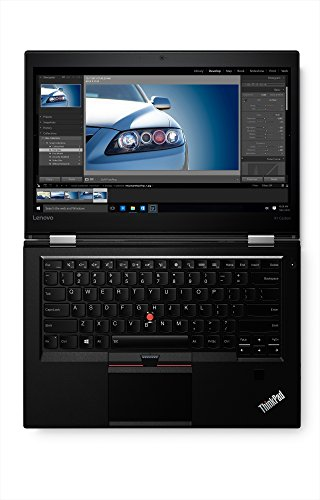 Compare Lenovo 20FB004JUS vs other laptops