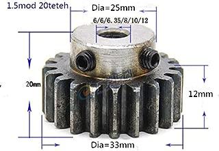 Morse 5751 5//8 90 4FL CTSK DE SC Made in 50546