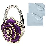 OOTSR Handbag Accessories