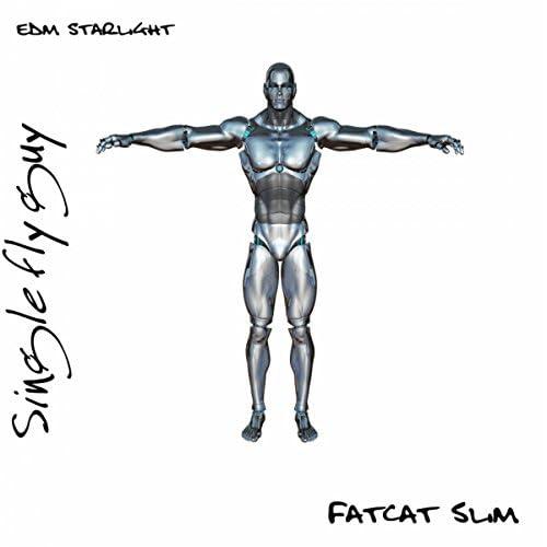 Fatcat Slim