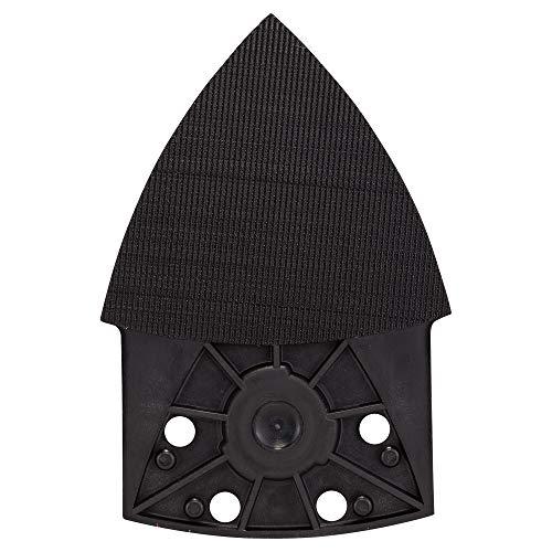 Bosch Professional Lamellenschleifvorsatz für Dreieckschleifer
