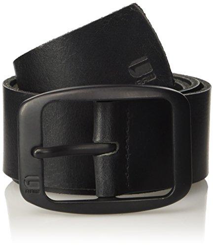 G-STAR RAW ladd Belt Cinturón para Hombre