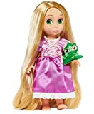 DS Disney Store - Muñeca Rapunzel de la Torre Princesa Original Animators Collection de...
