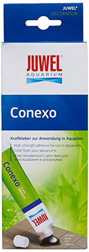 Juwel Aquarium 88355 Conexo Kraftkleber