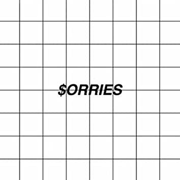 $orries (feat. Shiloh)