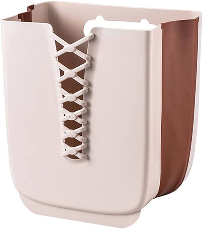 WDSWBEH Max 60% OFF Multifunction Collapsable Laundry Pl Hamper Personality Manufacturer OFFicial shop