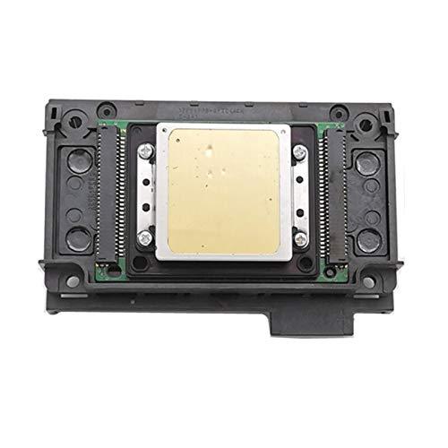 Simple FA09050 UV Print Head para EPSON XP600 XP601 xp510 xp610 xp620 xp625 xp630 xp635 xp700 xp720 xp721 xp800 xp801 xp810 xp1000 Cabezas XP810 xp1000 Fácil de Instalar y Desmontar