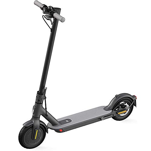XIAOMI Mi Electric Scooter Essential (Negro)y, Normal
