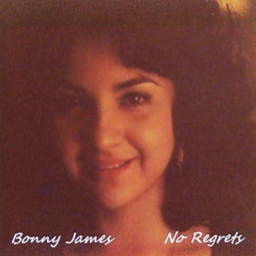 Bonny James