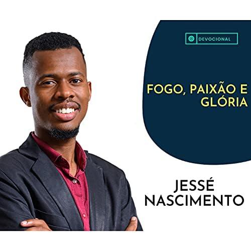 Jessé Nascimento
