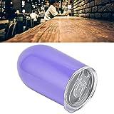 Tazza termica, tazza per bevande con coperchio a tenuta stagna Capacità 16OZ per la casa per l'ufficio