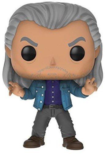 POP! Vinilo - Twin Peaks: Bob