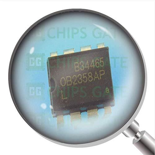OB2358AP Ob2358 Power PWM Controller IC, 15 Stück