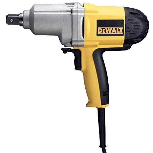 Dewalt DW294-QS DW294-QS-Llave Impacto 3/4\