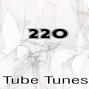 Tube Tunes, Vol.220