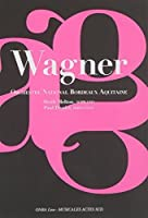 Wagner: Opera Excerpts by MELTON / PAUL