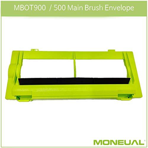 Moneual Abdeckung für die Hauptbürste - ME770 Series/ME685