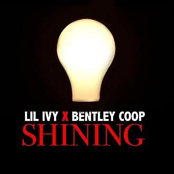Shining - Single