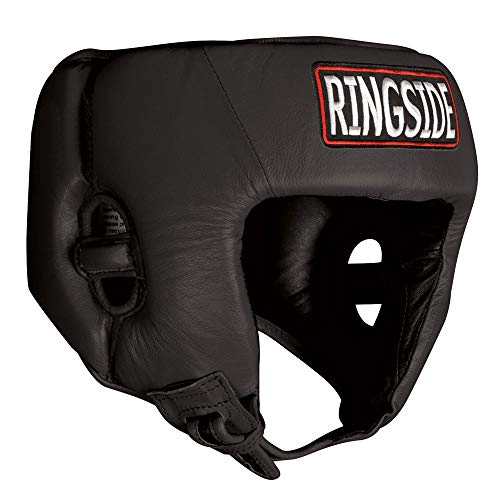 Ringside Competition Boxing Headgear...