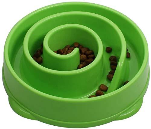 KENOCE Ultra absorberende microvezel hond deur mat/handdoek, duurzaam, wasbaar, snel drogen, voorkomen modder vuil, houd uw huis schoon (houtskool, medium) - 25 x 17inch