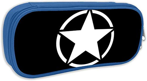 shenguang World War II Army Glorious Duty Call Student Pencil Case Simple...