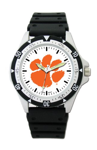 Clemson Tigers Option Watch