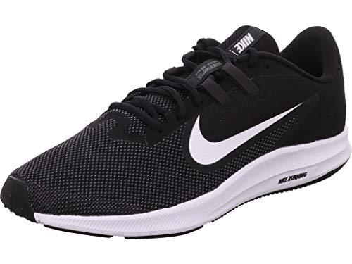 Nike -   Herren Downshifter
