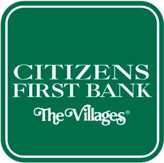 Amazon com: First Citizens Bank