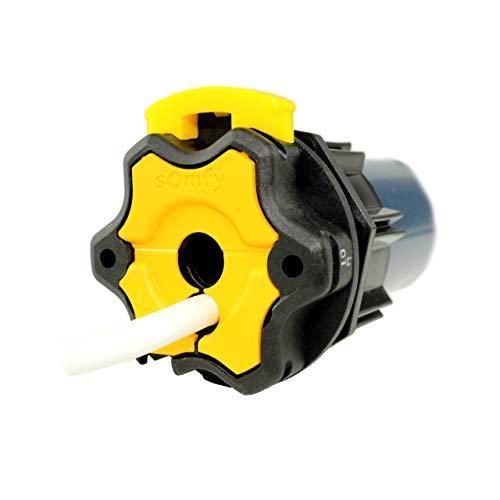 Somfy Rollladenmotor LT50 Bild