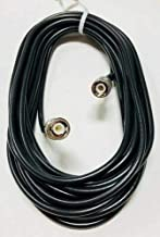 Raven Precision Cable 20' (Helix to Cruizer) (115-0171-787)