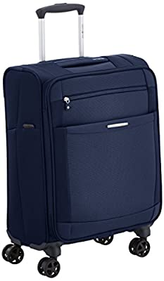 Samsonite Dynamo Spinner