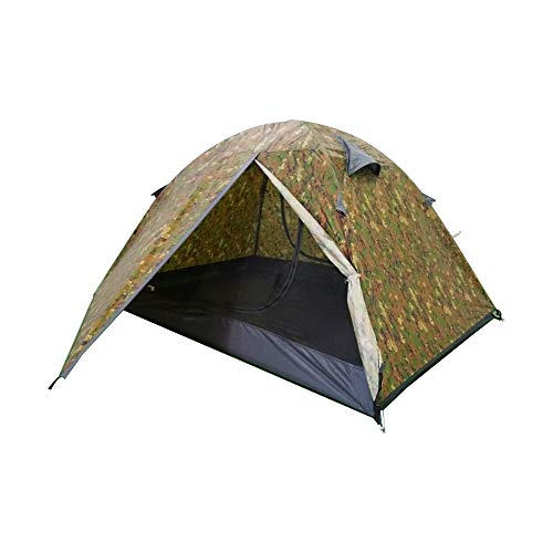 KT テント ドーム型テント ワンタッチテント フライシート アウトドア キャンプ ピクニック 防災グッズ (メイサイ) [並行輸入品]