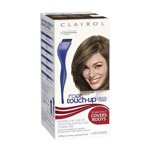 Nice 'n Easy Coloration non permanente pour cheveux