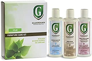 Best guardian furniture care kit Reviews