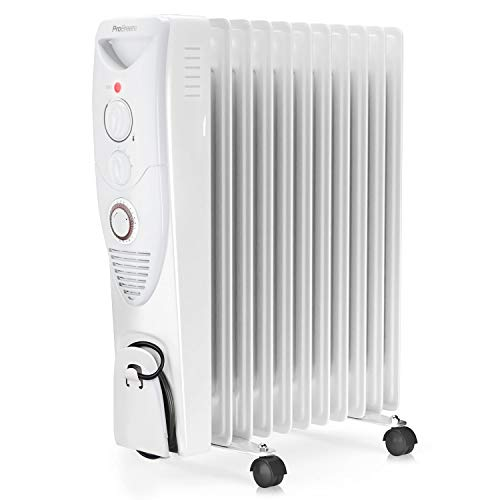 One Retail Group Limited -  Pro Breeze 2500W