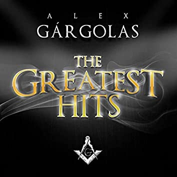 Alex Gargolas Greatest Hits