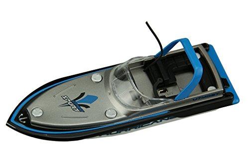 AMEWI 26038 Mini Speed Boot RTR