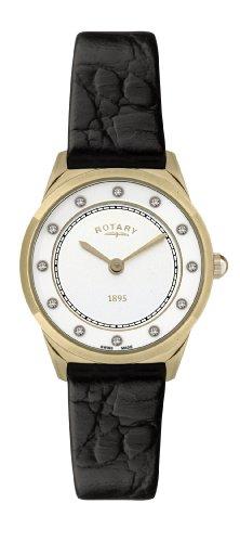 Rotary LS08003/02