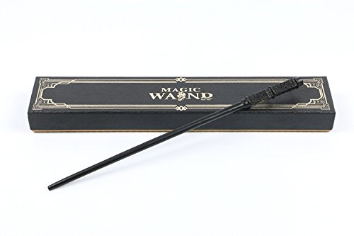 Magic Wand Harry Potter Magical Cosplay for Witches and Wizards for Christmas (Style 6)
