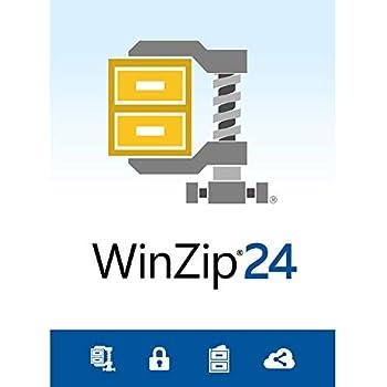 Best winzip for windows 10 Reviews