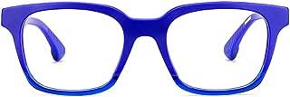 Etnia Barcelona Eyewear Trento BL Blue 53 NEW