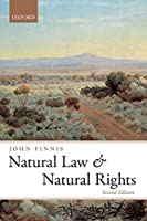 Natural Law and Natural Rights (Clarendon Law)