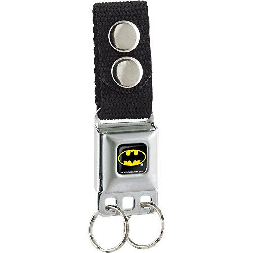 Buckle-Down Keychain - Batman
