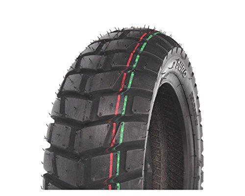DURO HF903 120/80-12 65L TL pneus