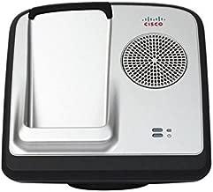 (Renewed) Cisco CP-DSKCH-7925G-BUN Unified Wireless Ip Phone 7925G, 7925G-EX, 7926G Desktop Charger