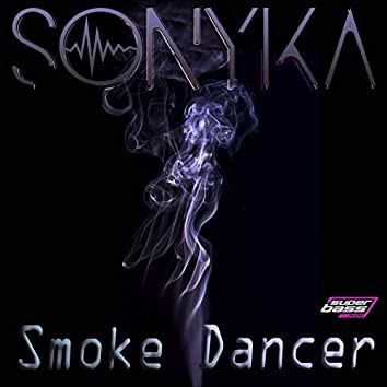 Smoke Dancer