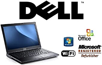 dell latitude e6410 laptop price