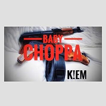 Baby Choppa
